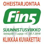 Fin5vinkit